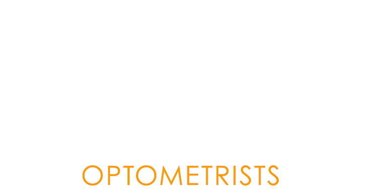 Eyecare Plus Optometrists